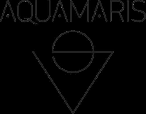 Aquamaris